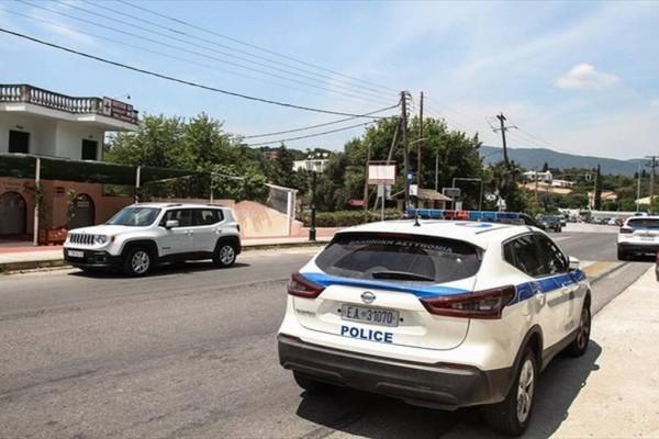 Έγκλημα στη Κέρκυρα: Σχεδίαζε τη δολοφονία ο δράστης - Τα απολογητικά μηνύματα και ο φάκελος για τον εισαγγελέα
