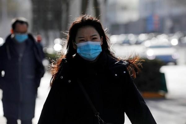 Κορωνοϊός: Ασυλία στην Κίνα για τις έρευνες προέλευσής του - Τραγική η εικόνα των εμβολιασμών σε φτωχότερες χώρες