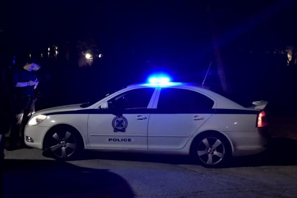 Κολωνός: Στον εισαγγελέα οι 3 ανήλικες για τα μαχαιρώματα – Οι πρώτες πληροφορίες για τα αίτια της συμπλοκής