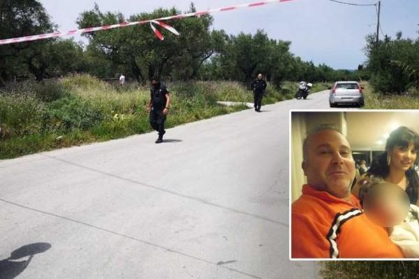Έγκλημα στη Ζάκυνθο: Ανατριχιάζουν οι διάλογοι των δολοφόνων του επιχειρηματία - Το απίστευτο λάθος που στοίχισε τη ζωή του