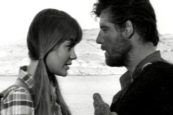Κορίτσια στον ήλιο: Σε ποιο νησί γυρίστηκε η ταινία και ποιανού ιδέα ήταν