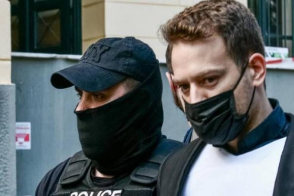 Κούγιας για Γλυκά Νερά: «Γι' αυτό άργησε η αστυνομία - Το μεγάλο λάθος του δολοφόνου»