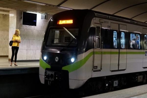 Μετρό - Γραμμή 4: Πότε ξεκινούν τα έργα - Οι 15 σταθμοί