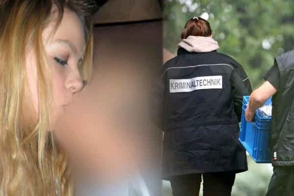 Ανείπωτη φρίκη: Γερμανίδα έπνιξε 5 παιδιά της για να εκδικηθεί τον πρώην της – Ντυμένη στην τρίχα και χαρούμενη στο δικαστήριο