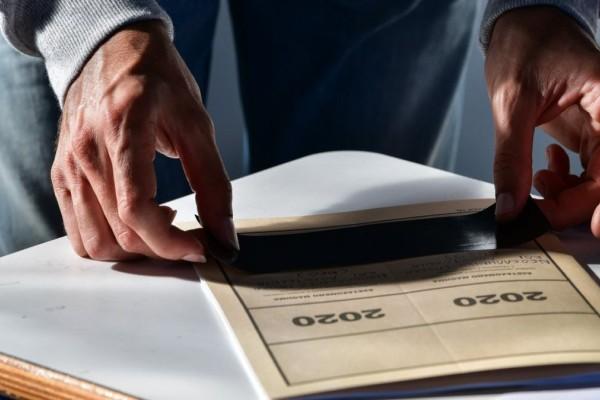 Ξεκίνησε η υποβολή μηχανογραφικού για τους υποψηφίους των ΓΕΛ και ΕΠΑΛ - Πως βγαίνουν οι κωδικοί - Πότε ξεκινούν τα Ειδικά Μαθήματα