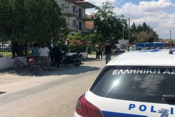 Τραγωδία στη Θεσσαλονίκη: Πως βρέθηκε νεκρό το 18 μηνών αγγελούδι - Η τραγική έρευνα που ΔΥΣΤΥΧΩΣ επιβεβαιώθηκε