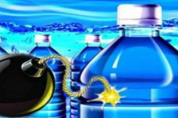 Προσοχή: Τα 5 καθημερινά αντικείμενα που είναι επικίνδυνα για την υγεία! Προκαλούν καρκίνο, Αλτσχάιμερ
