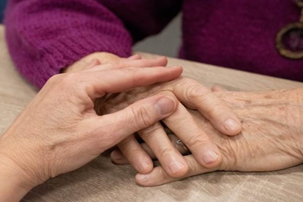 Κατερίνη: Οικιακή βοηθός «ξάφρισε» από ηλικιωμένη 51.000 ευρώ
