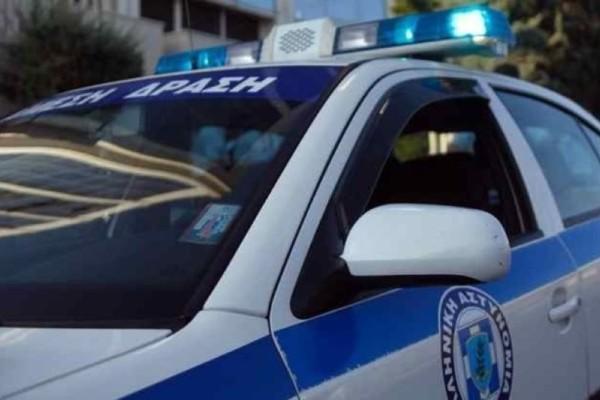 Πανεπιστημιούπολη: Κουκουλοφόροι λήστεψαν φοιτητές - Τους επιτέθηκαν με μαχαίρια