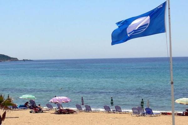 17+1: Οι πιο καθαρές παραλίες της Αττικής που βραβεύτηκαν με