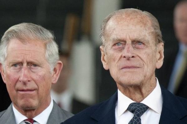 Πρίγκιπας Φίλιππος: Θα έκλεινε σήμερα (10/6) τα 100 - Η ανάρτηση του Καρόλου και η σχέση με την Νταϊάνα