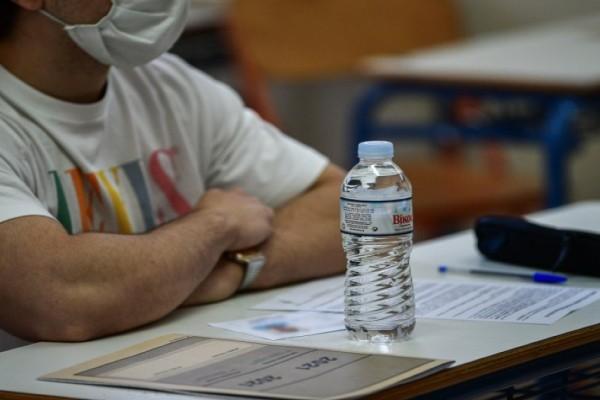 Πρότυπα Σχολεία: Κανονικά οι εξετάσεις εισαγωγής - Τι ισχύει για το self test