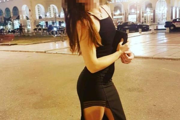 Χαμός με Ελληνίδα παίκτρια ριάλιτι και ροζ βίντεο - «Πολύ σκληρό αυτό που συμβαίνει» (ΒΙΝΤΕΟ)
