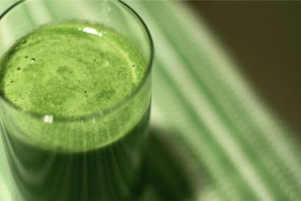 Βάλε αυτό το λαχανικό στη διατροφή σου και χάσε πιο εύκολα βάρος