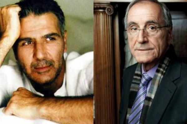 Νίκος Σεργιανόπουλος: Η ανατριχιαστική περιγραφή του Πάνου Σόμπολου για τη δολοφονία του ηθοποιού