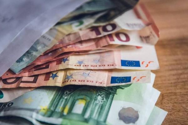 Αυξήσεις σε συντάξεις από σήμερα (29/06) - Έρχεται νέος γύρος αναδρομικών ύψους 2,5 δισ. ευρώ