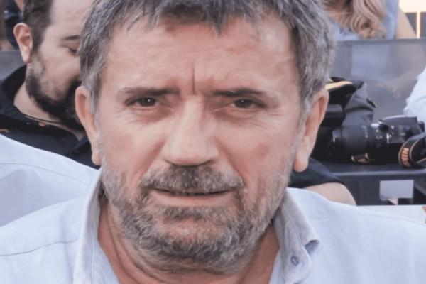Μια ανάσα από τον θάνατο ο Σπύρος Παπαδόπουλος!