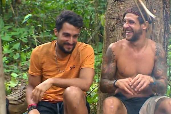 Survivor spoiler 24/06: Απίθανη ανατροπή πριν από τον τελικό - Μπαίνει ανάμεσα σε Σάκη-Ηλία και πάει για την κούπα