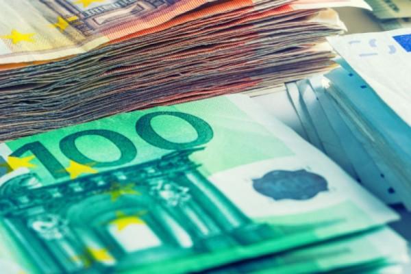 «ΣΥΝ-ΕΡΓΑΣΙΑ»: Πότε πληρώνονται οι 21.744 δικαιούχοι του Μαΐου - Παράταση του προγράμματος έως τα τέλη Σεπτεμβρίου