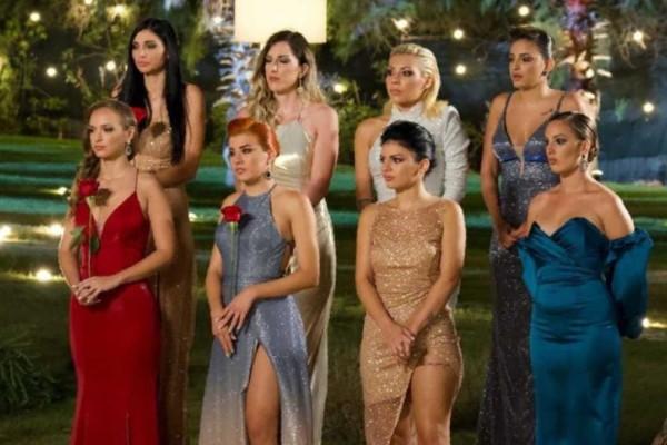 Όσες προλάβατε... προλάβατε: Άρχισαν τα γυρίσματα για το «The Bachelor 2»