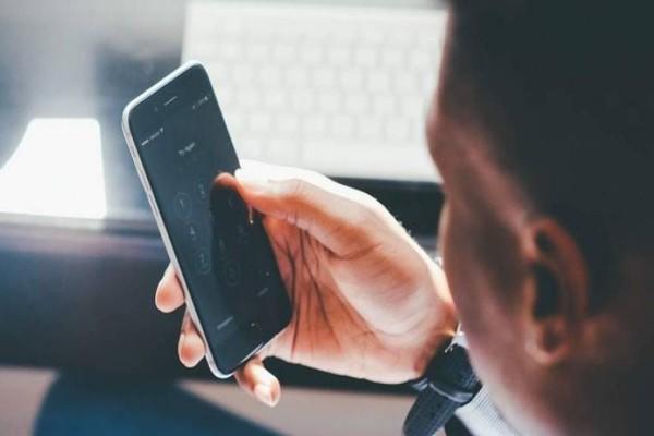 2 τηλεφωνικές απάτες σε κινητά: Αν απαντήσετε σ' αυτόν τον αριθμό θα χρεωθείτε 1000 ευρώ και σ' αυτόν 100!