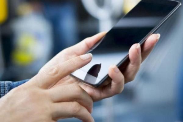 Εξιχνιάστηκε τηλεφωνική απάτη στη Θεσπρωτία - Τι να προσέξετε