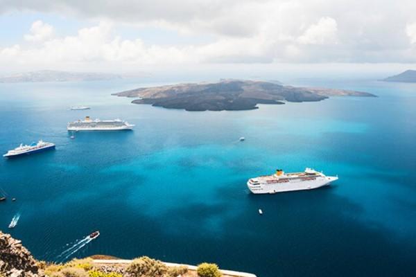 Ξεκίνησαν οι αιτήσεις για τον Κοινωνικό Τουρισμό - Έρχονται... κύματα τουριστών από το εξωτερικό