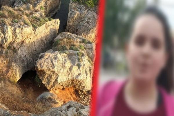 Θρήνος στα Χανιά: Γιατί δεν εμφανίστηκαν οι γονείς της 11χρονης Ιωάννας στο τρισάγιο για τη μνήμη της; Εγκληματική ενέργεια ο θάνατος της;