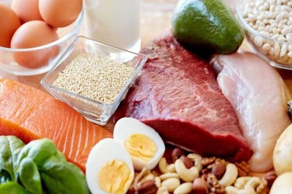 Δίαιτα: 7+1 τροφές που ποτέ δεν πρέπει να λείπουν - Τα κόλπα για να μην κάνετε παρασπονδίες