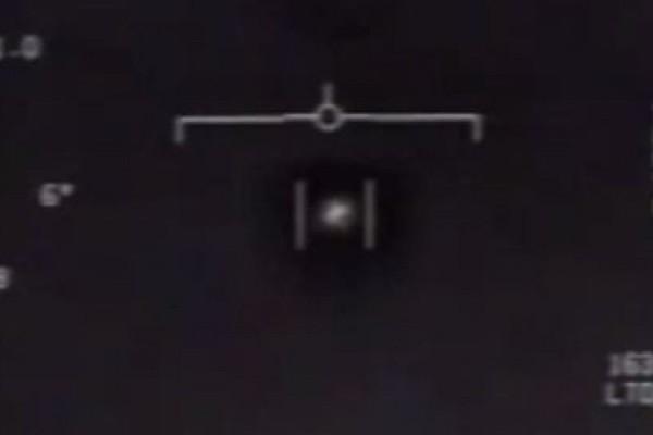 NASA: Στο παρά 5' αποκαλύψεων για UFO - Δεν είναι αστείο