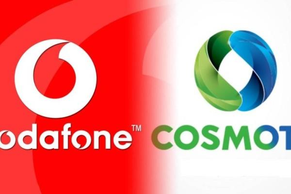 Cosmote Vs Vodafone: Οι δύο καλοκαιρινές προσφορές που ανακοίνωσαν! Ποια είναι καλύτερη;