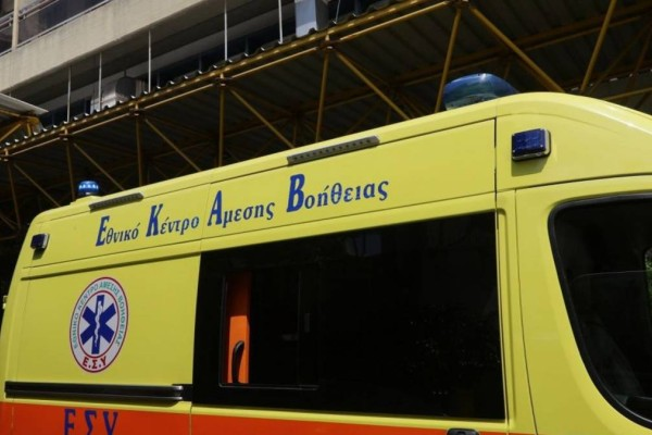 Τραγωδία στο Βόλο: 25χρονος βρέθηκε νεκρός ενώ κοιμόταν στο σπίτι του