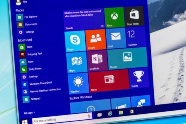 Microsoft: Τέλος τα Windows 10! Πότε σταματάει η υποστήριξη;