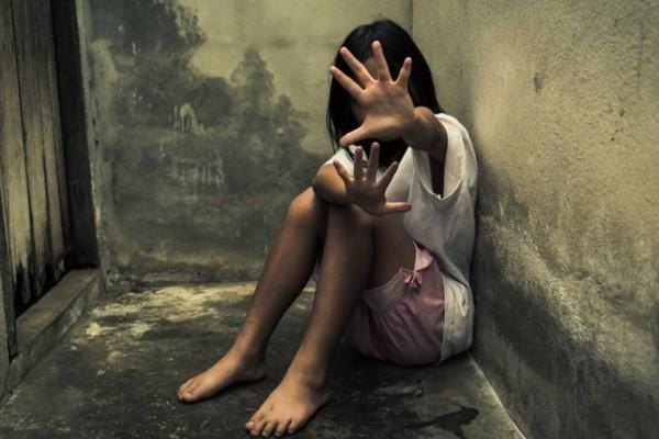 Ραφήνα-Λιβαδειά-Θεσσαλονίκη: Οι υποθέσεις παιδοφιλίας που συγκλονίζουν την χώρα!