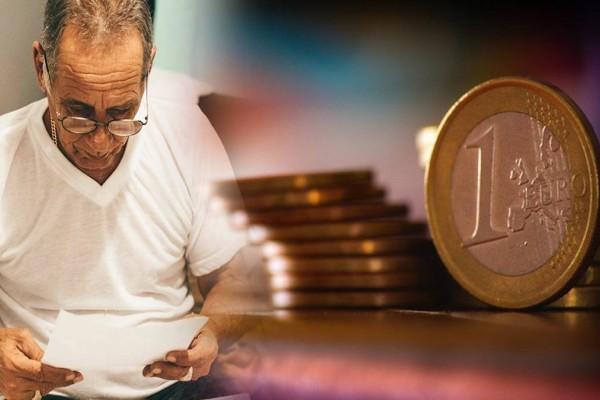 Συντάξεις Αυγούστου: Πότε πληρώνονται οι δικαιούχοι - Τελευταία ευκαιρία για σύνταξη πριν τα 62