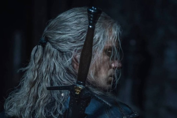 The Witcher: Πότε κάνει πρεμιέρα η δεύτερη σεζόν στο Netflix; Ποιο ντοκιμαντέρ - αληθινή ιστορία δεν πρέπει να χάσετε;