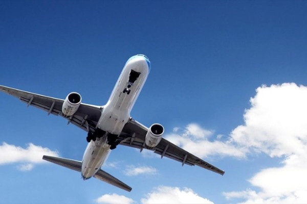 Βρέθηκε το ρωσικό αεροσκάφος με τους 28 επιβαίνοντες που αγνοείτο - Συνετρίβη στη θάλασσα