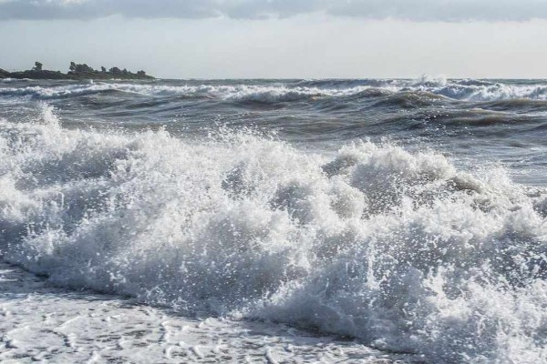Εύβοια: Θλίψη για τον χαμό της 6χρονης - Οι πρώτες δηλώσεις του ιδιοκτήτη του beach bar