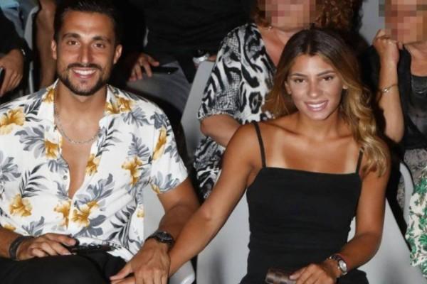 Survivor 4: Σταματήστε ότι κάνετε γιατί ο Σάκης Κατσούλης δεν ακολουθεί την Μαριαλένα στο Instagram!