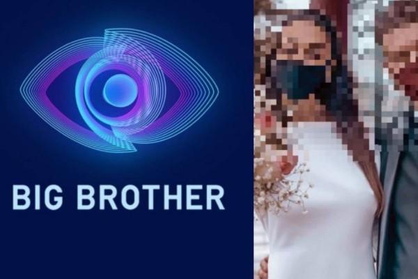 Τηλεοπτική βόμβα: Μετά το διαζύγιό του μπαίνει στο Big Brother!