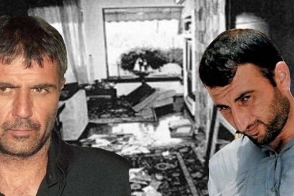Νίκος Σεργιανόπουλος: Τα στοιχεία από την δολοφονία του προκαλούν σοκ! Υπήρχαν αίματα μέχρι και...