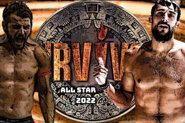 Survivor 5 spoiler αποκλειστικό: Η ομάδα των Διασήμων θα είναι All Stars από προηγούμενα Survivors!
