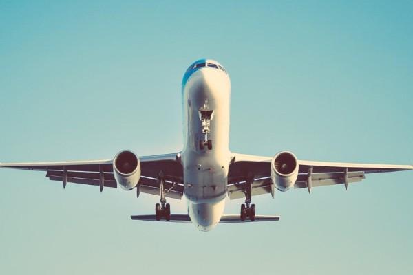 Σιβηρία: Αεροσκάφος με 13 επιβάτες αγνοείται