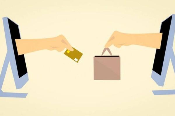 Αυξάνεται από σήμερα (01/07) το ΦΠΑ σε αγορές από το διαδίκτυο - Προσοχή στις ηλεκτρονικές απάτες
