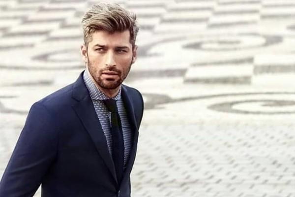 The Bachelor 2: Ακόμη δεν πήγε στη βίλα ο Αλέξης και άρχισε να έχει.... αισθήματα για τα κορίτσια