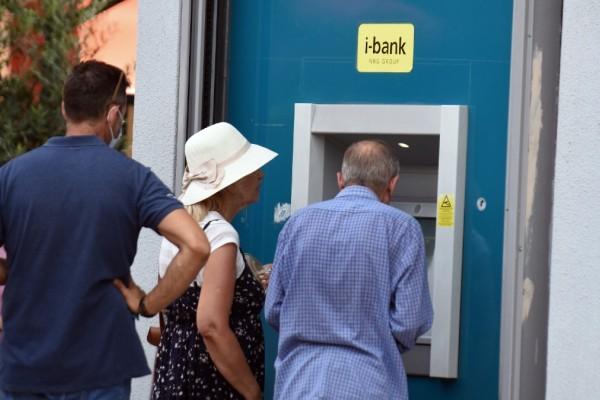 Αναδρομικά: Έξτρα φόρο καλούνται να πληρώσουν οι συνταξιούχοι