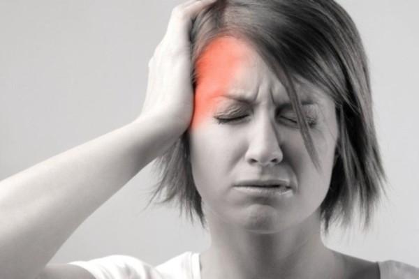 Αθόρυβο εγκεφαλικό: Ποια τα συμπτώματα που δεν πρέπει να αγνοήσετε