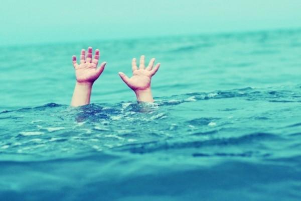 Τραγικός θάνατος 6χρονης: Η Χριστίνα πέθανε στην Αυλίδα μπροστά στα μάτια της μητέρας της
