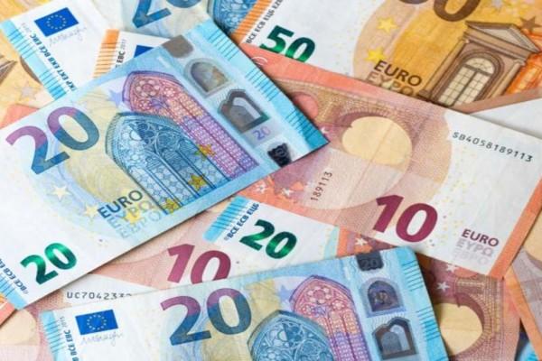 Μπαράζ πληρωμών από e-ΕΦΚΑ, ΟΑΕΔ και ΟΠΕΚΑ - Πότε θα δουν χρήματα στους λογαριασμούς τους οι δικαιούχοι