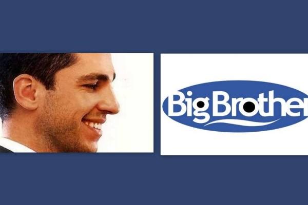 Θυμάστε τον Χρήστο Ξανθόπουλο από το Big Brother του ΑΝΤ1; Δείτε πως είναι σήμερα, 21 χρόνια μετά!